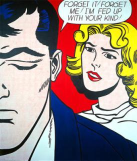 forget-it-forget-me-1962-roy-lichtenstein-133898.jpg