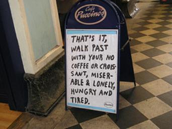 walk-past-no-coffee