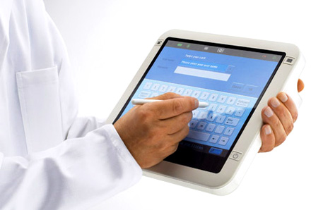 philips_tablet