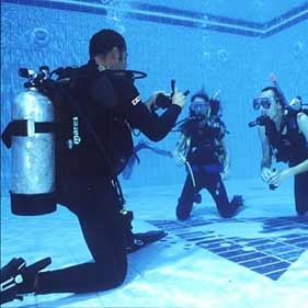 scuba-diving-introduction