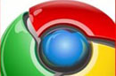 168033-google_chrome_series_original