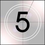 countdown5