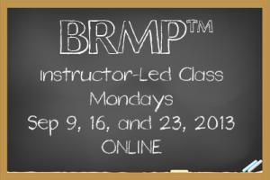BRMP-Class-Ad