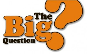 big-question-logo-300x185