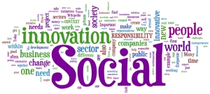 social-innovation-image