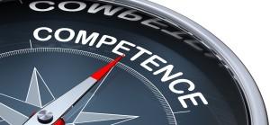 competence-e1401650835920