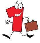 first-clipart-a_smiling_number_1_with_a_briefcase_0521-1004-3015-1200_SMU
