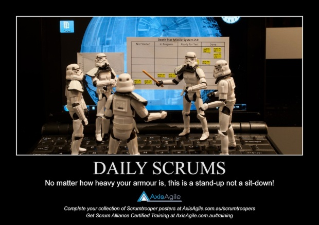 scrum-daily-scrums-axisagile-scrumtroopers