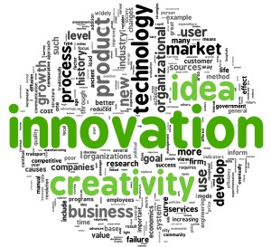 Game-Changing-Innovation-300x273