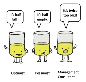 Glass_of_water_Optimist_Pessimist_Management_Consultant